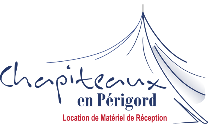 chapiteauxenperigord.fr